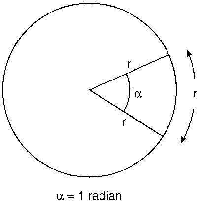7736-952_10766_0199210896.radian.1[1].jpg